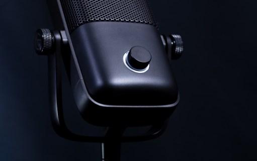 Culturageek.com.ar - Elgato microfono Wave1 Wave3 Corsair 00