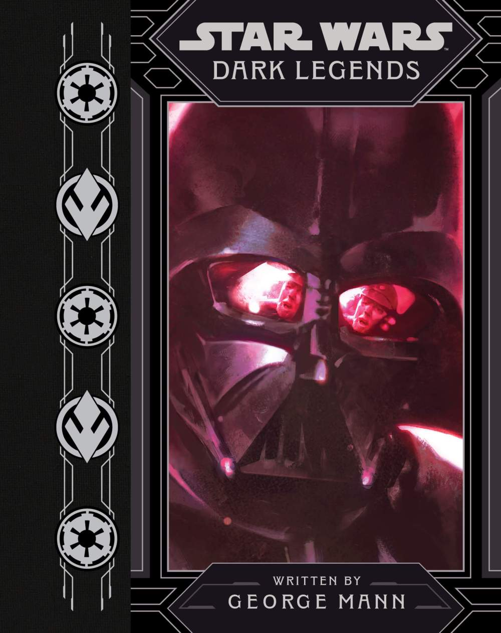 Star Wars: Dark Legends