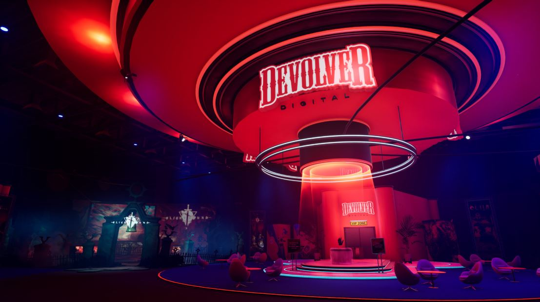 Anuncios-Devolver-Direct-Cultura-Geek-6