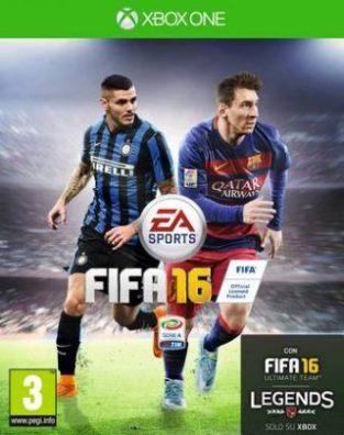 Culturageek.com.ar FIFA 21 6
