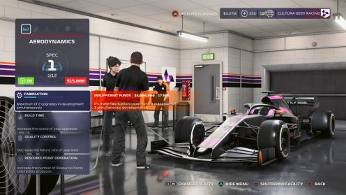 F1® 2020_20200708174331