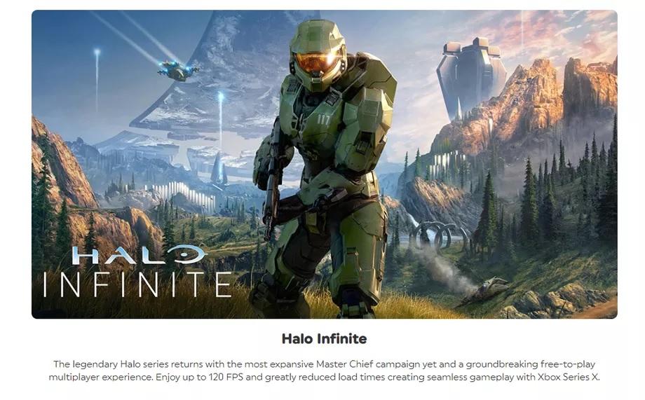 Halo-Infinite-Mutiplayer-Free-to-Play
