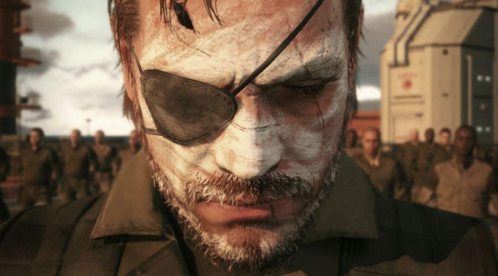 Metal-Gear-Solid-V-Cultura-Geek-1