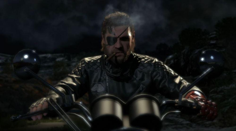 Metal-Gear-Solid-V-Cultura-Geek-2