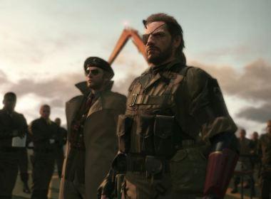 Metal-Gear-Solid-V-Cultura-Geek-3