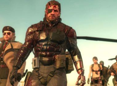 Metal-Gear-Solid-V-Cultura-Geek-4