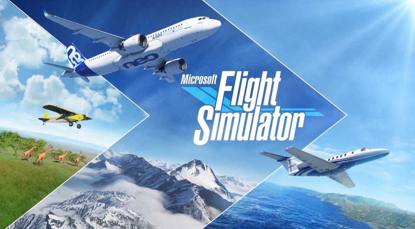 Microsoft-Flight-Simulator-Cultura-Geek-10