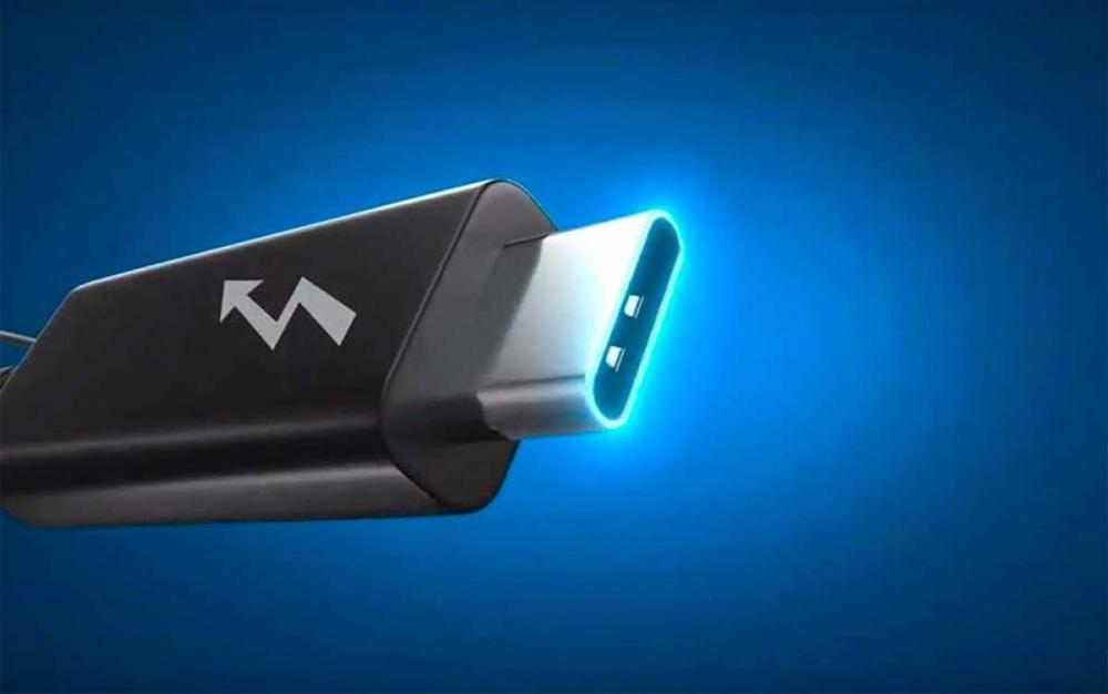 Intel Thunderbolt 4 www.culturageek.com.ar