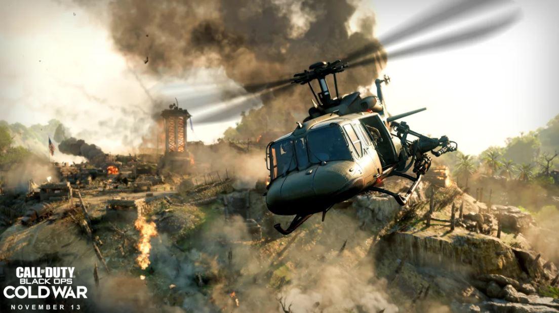 Call-of-Duty-Black-Ops-Cold-War-CulturaGeek-64