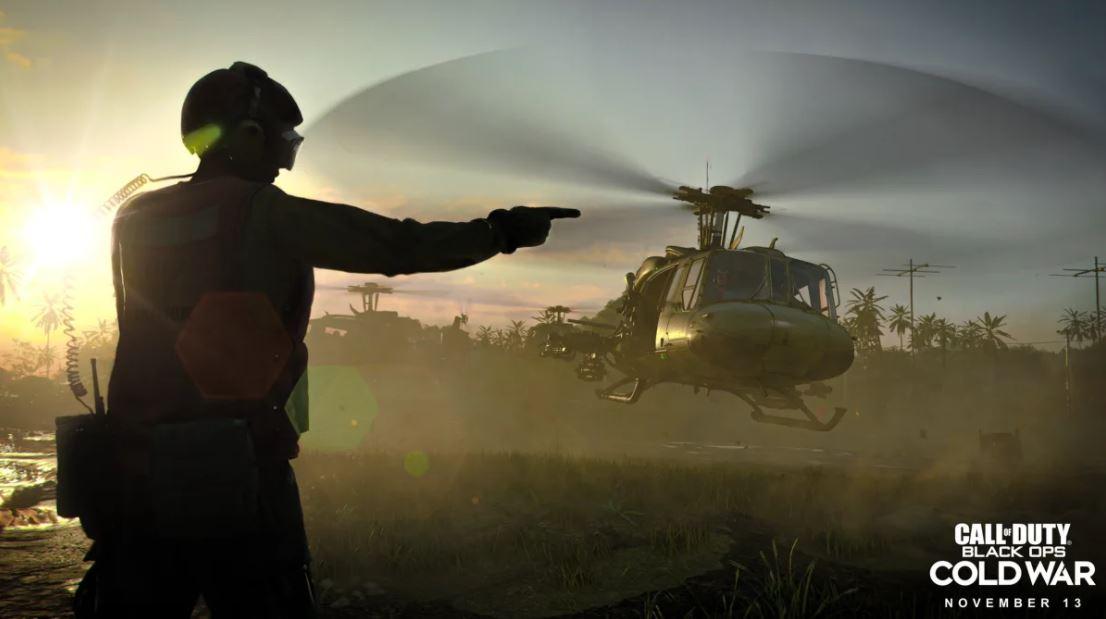 Call-of-Duty-Black-Ops-Cold-War-CulturaGeek-68