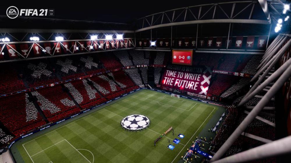 FIFA-21-CulturaGeek-estadio