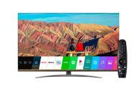 LG-Smart-TV-NanoCell-1