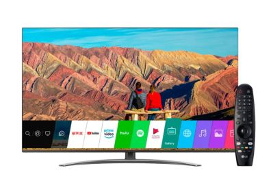 LG-Smart-TV-NanoCell-1
