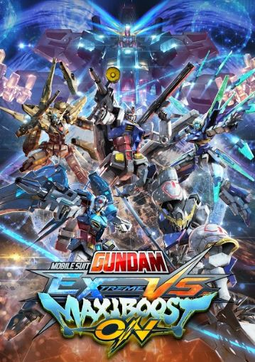 Mobile-Gundam-Extreme-vs.-Maxiboost-ON-Cultura-Geek-Review-