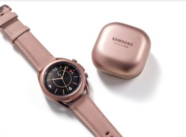 Samsung-Galaxy-Watch-3-Reloj-CulturaGeek-4