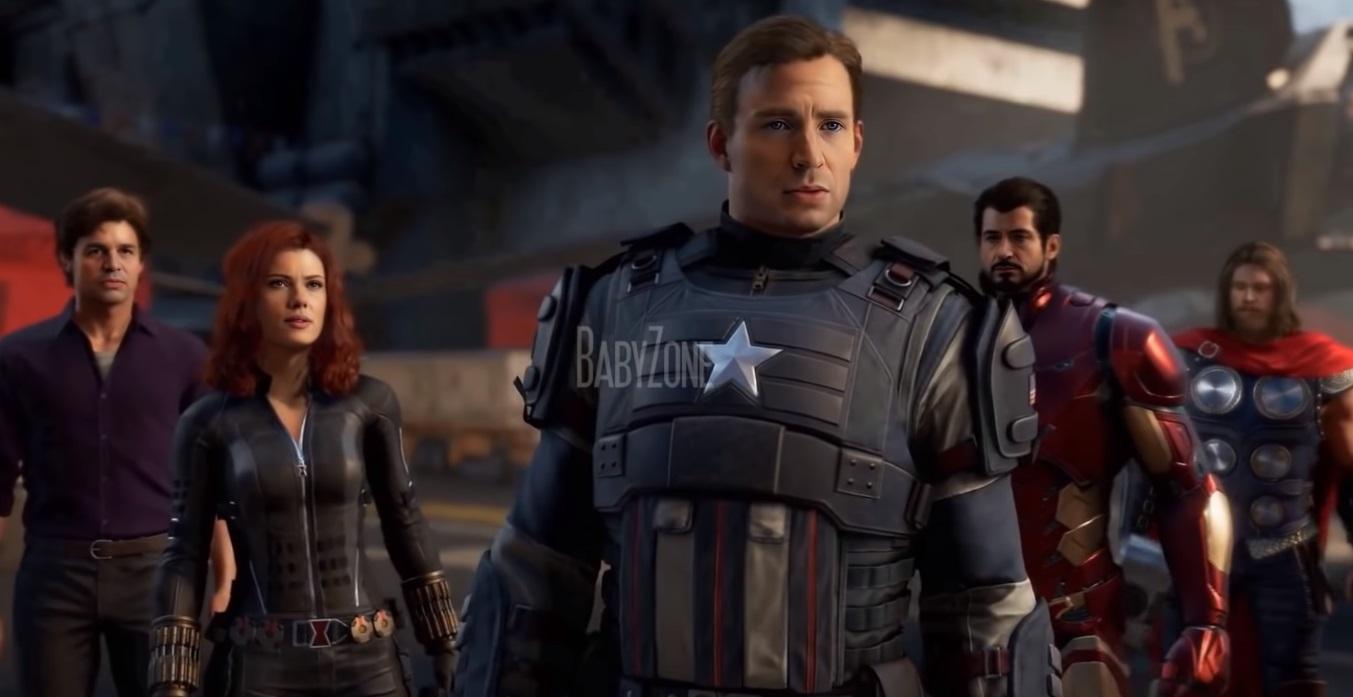 The-Avengers-Deep-Fake-CulturaGeek-4