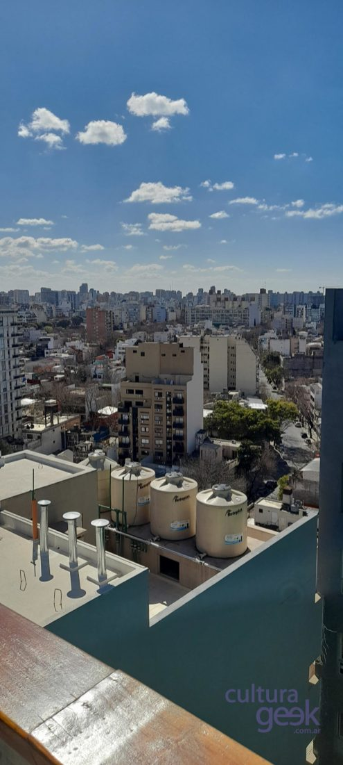 culturageek - A21 - Argentina2 (1)