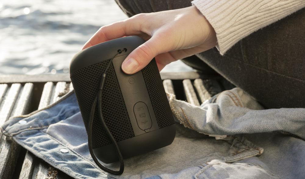 trust trust mobile accesorios rokko img 1 www.culturageek.com.ar