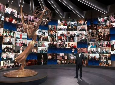 Emmy-Awards-2020-CulturaGeek