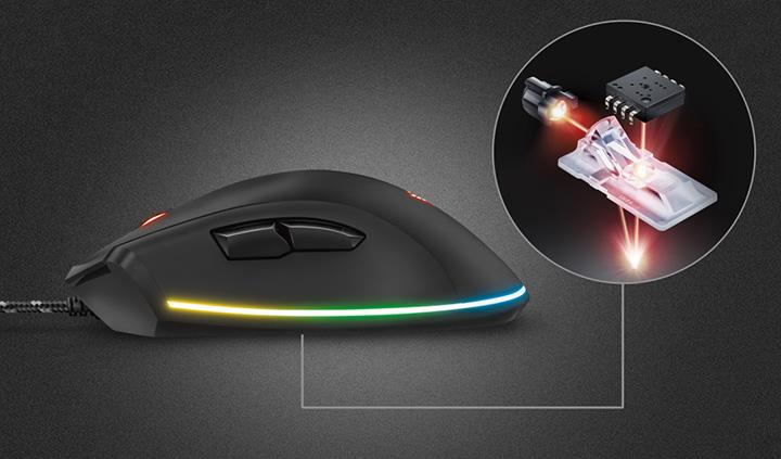 Review Kudos sensor www.culturageek.com.ar