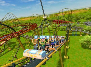 RollerCoaster-Tycoon-3-CulturaGeek-2