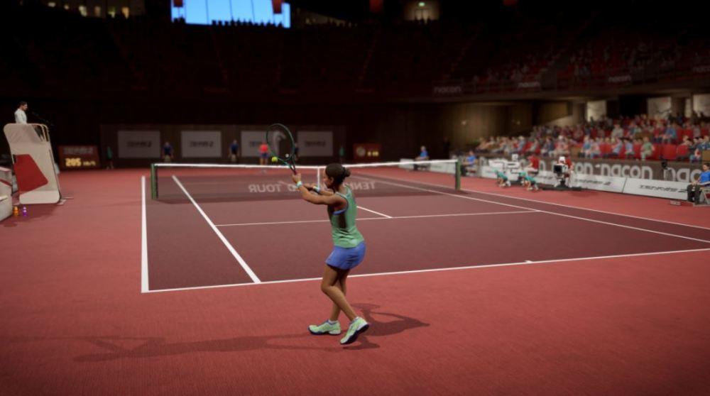 Tennis-World-Tour-2-CulturaGeek-1