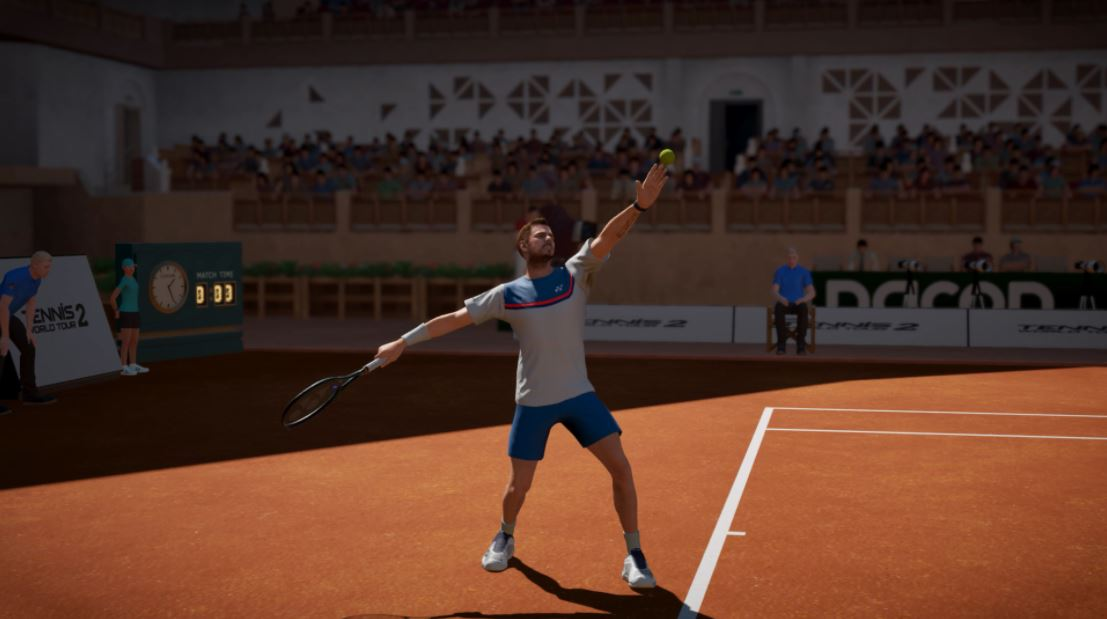 Tennis-World-Tour-2-CulturaGeek-3