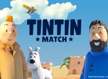 Tintin-Match-CulturaGeek-2