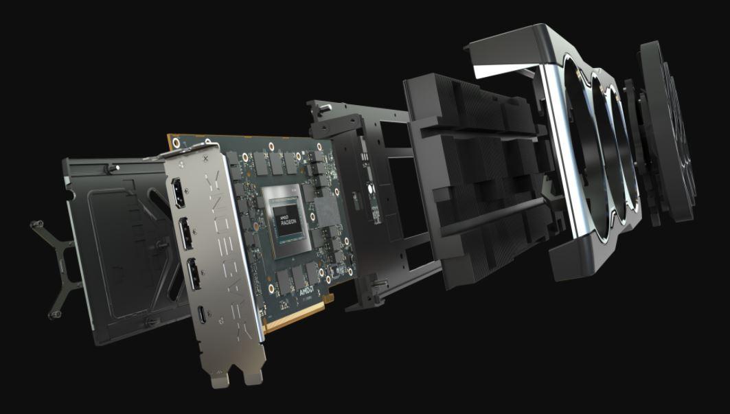 AMD-Radeon-RX-Series-6000-CulturaGeek-2