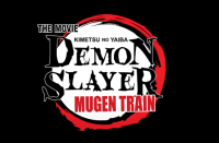 Kimetsu No Yaiba Mugen Train rompe records