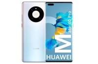 Huawei Mate 40 www.culturageek.com.ar