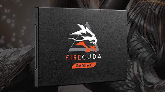 FireCuda 120 review detalle banner www.culturageek.com.ar