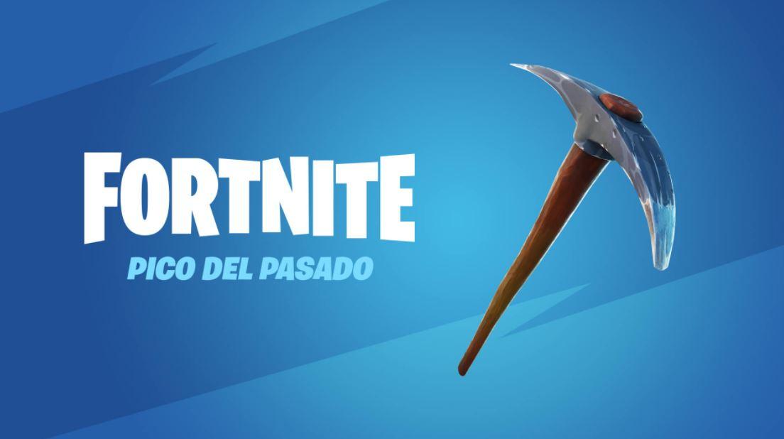 Fortnite-CulturaGeek-4