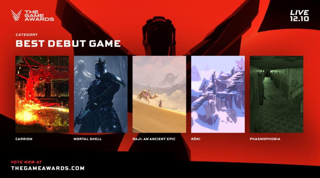 Nominados-The-Game-Awards-2020-CulturaGeek-16