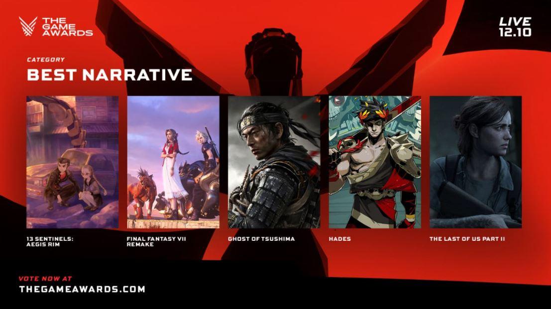 Nominados-The-Game-Awards-2020-CulturaGeek-27