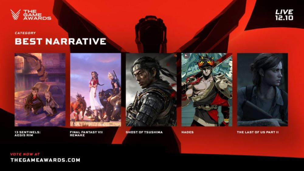Nominados-The-Game-Awards-2020-CulturaGeek-27