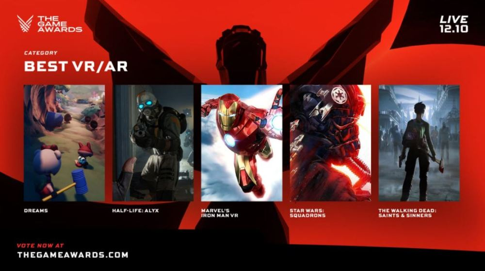 Nominados-The-Game-Awards-2020-CulturaGeek-4