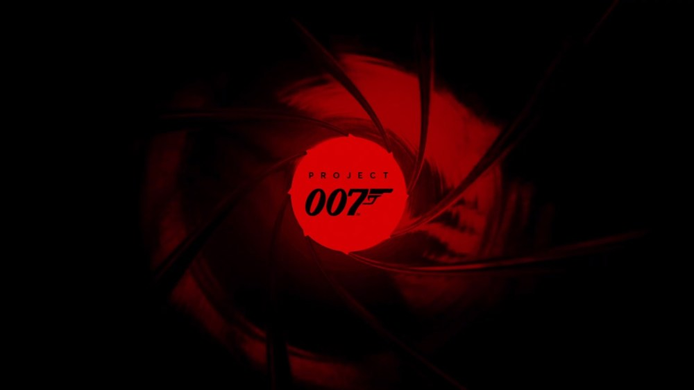 Project-007-CulturaGeek-1