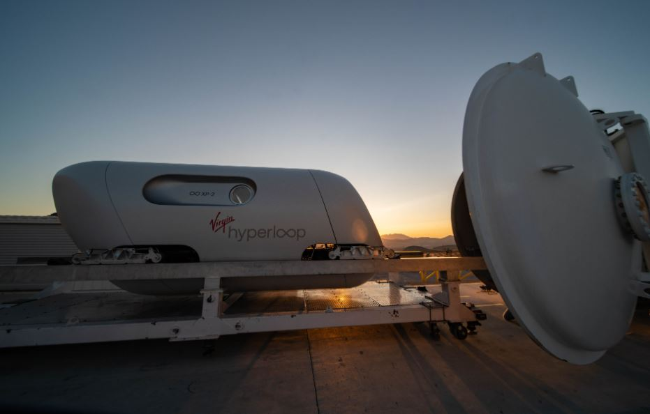 Virgin-Hyperloop-CulturaGeek-1
