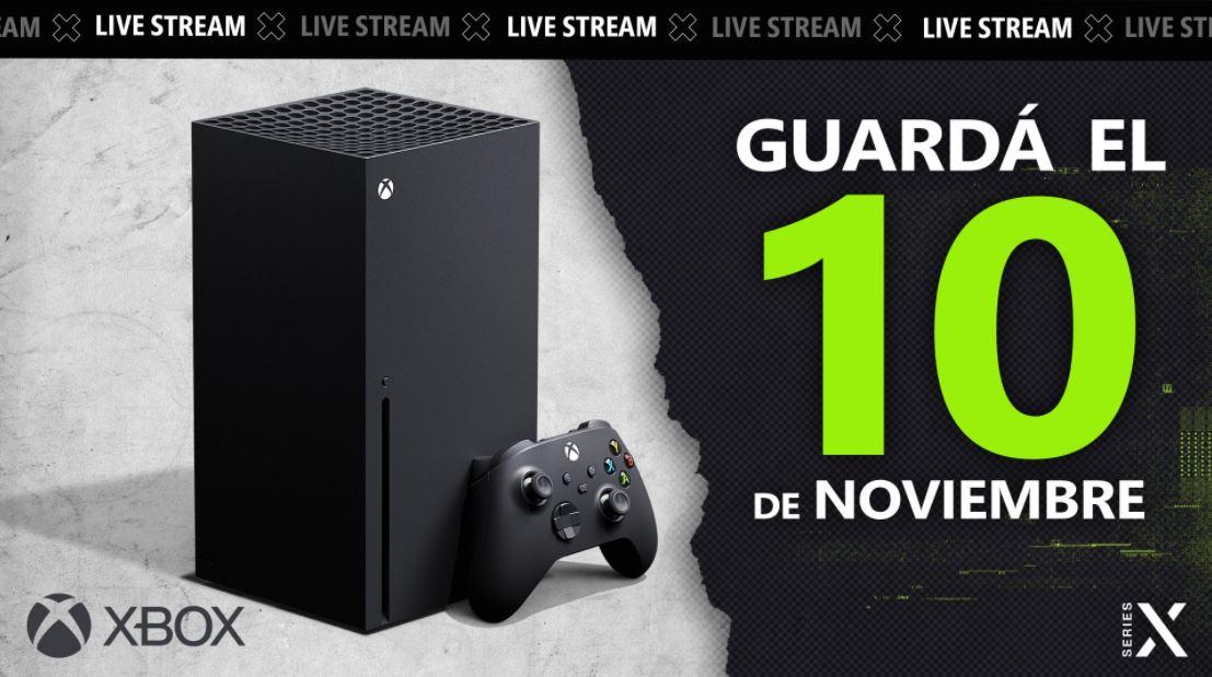 Xbox-Series-Evento-CulturaGeek