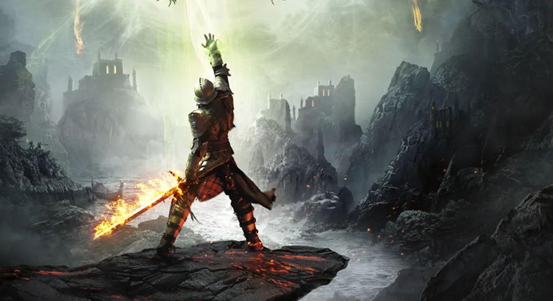 Dragon-Age-CulturaGeek-1