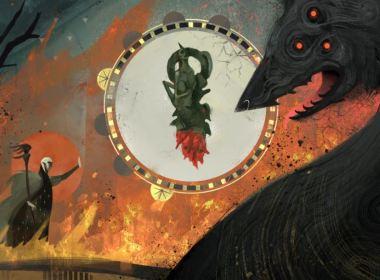 Dragon-Age-CulturaGeek-2