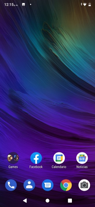 Screenshot_20201231_121536