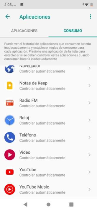 Screenshot_20201231_160401