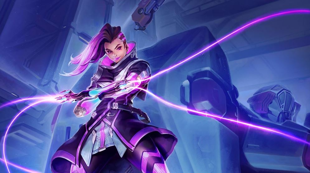 Sombra-Overwatch-argentina-game-show-2020