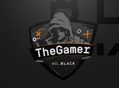 WD_Black-The-Gamer-CulturaGeek-1