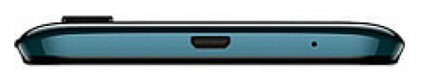 ZTE Blade A5 2020