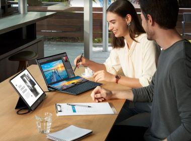 CES-2021-ASUS-ZenBook-CulturaGeek-