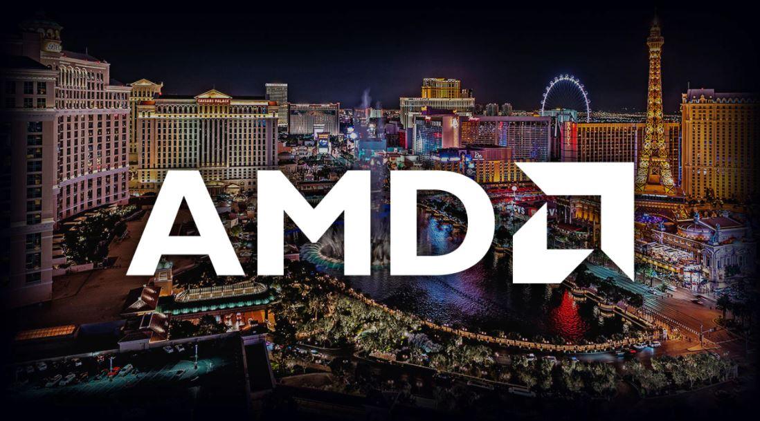 CES-2021-CPU-AMD-CulturaGeek-6