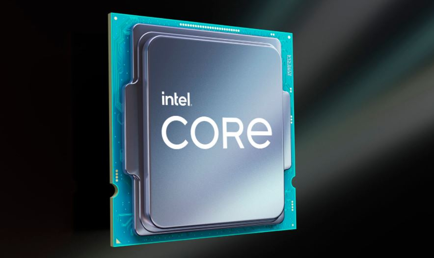 CES-2021-Intel-procesadores-9